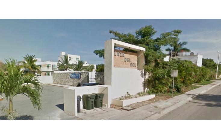 Foto de casa en venta en  , playa sol, solidaridad, quintana roo, 737785 No. 02