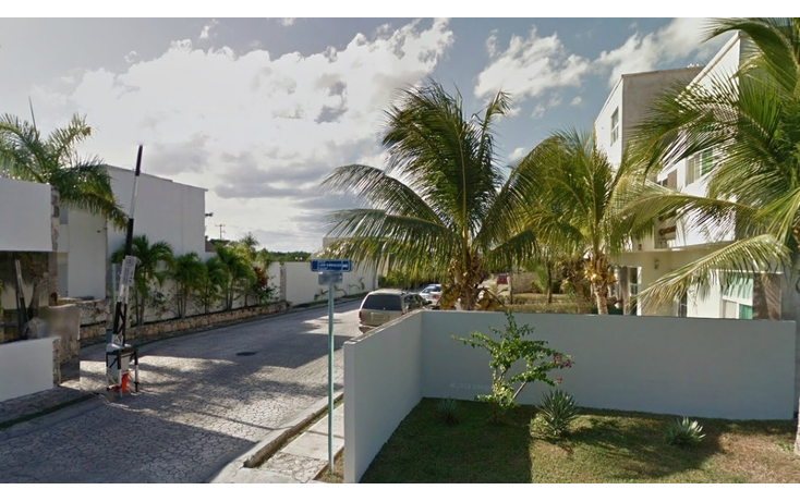 Foto de casa en venta en  , playa sol, solidaridad, quintana roo, 737785 No. 03