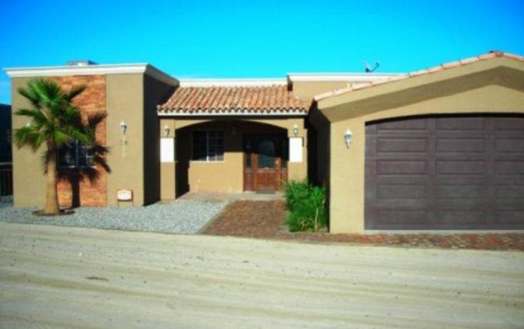 Foto de casa en venta en playa union 50, las misiones, mexicali, baja california norte, 1409197 no 01