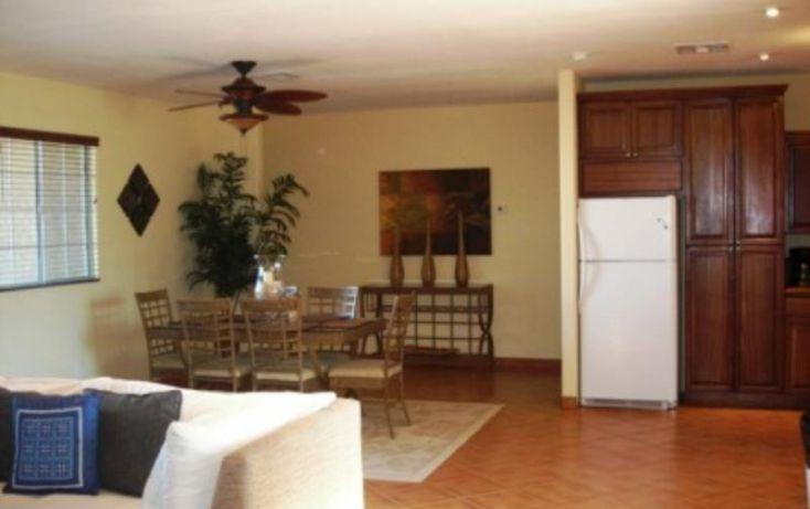 Foto de casa en venta en playa union 50, las misiones, mexicali, baja california norte, 1409197 no 02