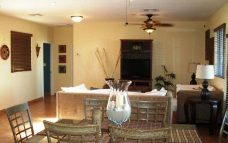 Foto de casa en venta en playa union 50, las misiones, mexicali, baja california norte, 1409197 no 03