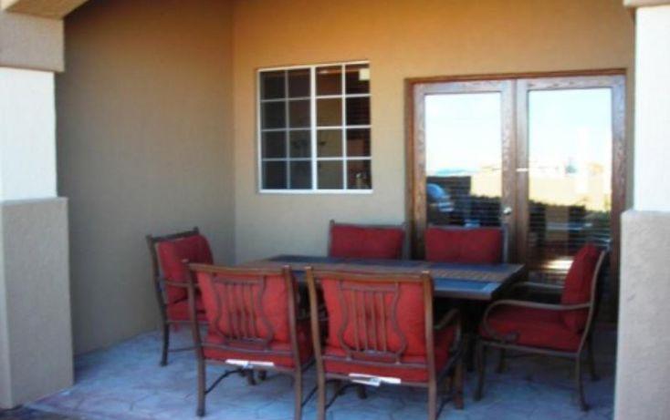 Foto de casa en venta en playa union 50, las misiones, mexicali, baja california norte, 1409197 no 12