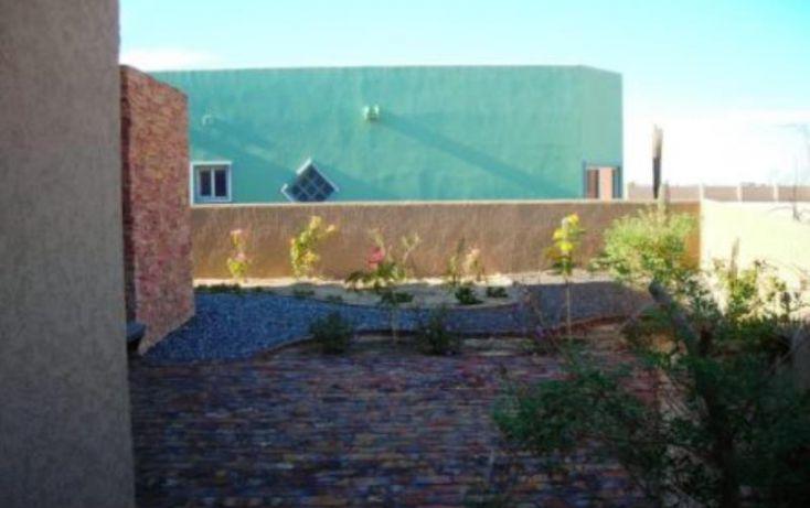 Foto de casa en venta en playa union 50, las misiones, mexicali, baja california norte, 1409197 no 13