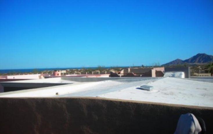 Foto de casa en venta en playa union 50, las misiones, mexicali, baja california norte, 1409197 no 15