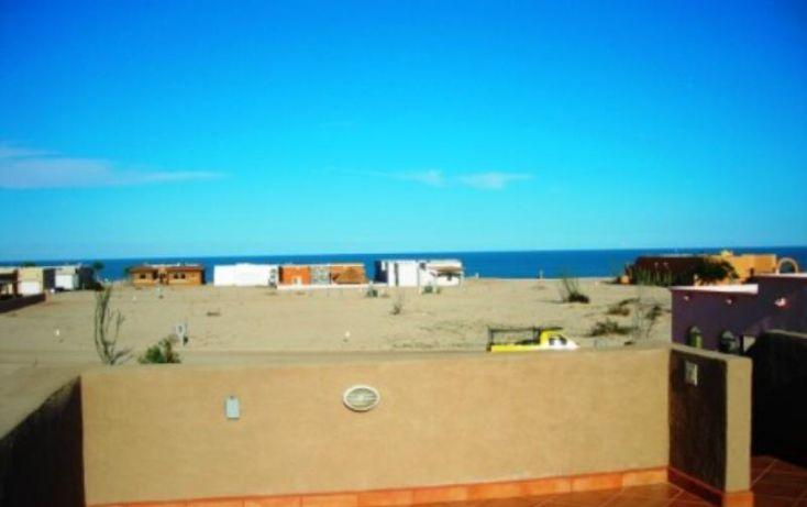 Foto de casa en venta en playa union 50, las misiones, mexicali, baja california norte, 1409197 no 16