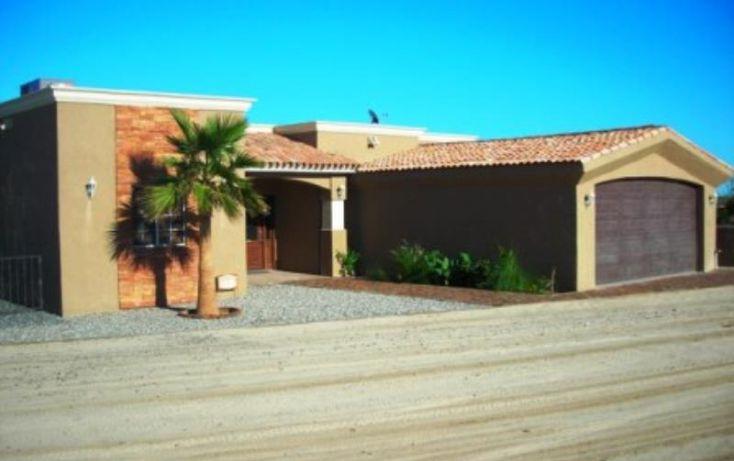 Foto de casa en venta en playa union 50, las misiones, mexicali, baja california norte, 1409197 no 18