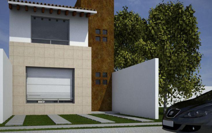 Foto de casa en venta en, playa vicente centro, playa vicente, veracruz, 1742373 no 03