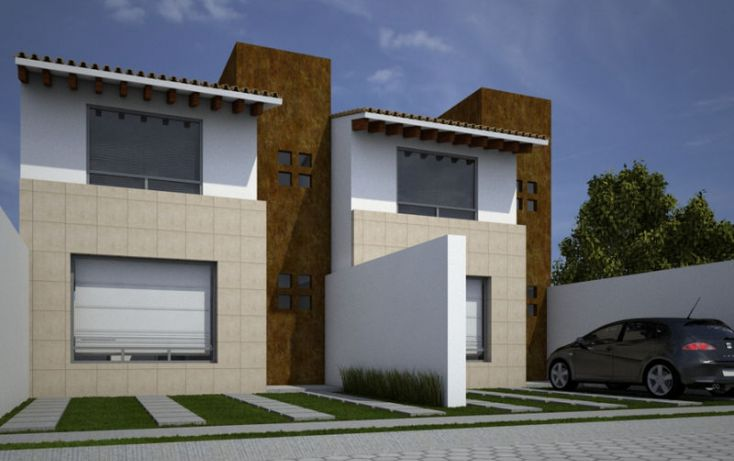 Foto de casa en venta en, playa vicente centro, playa vicente, veracruz, 1742373 no 04