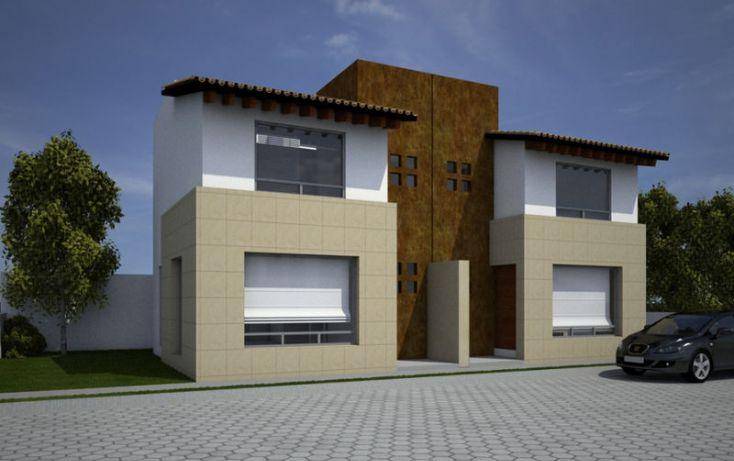 Foto de casa en venta en, playa vicente centro, playa vicente, veracruz, 1742373 no 05