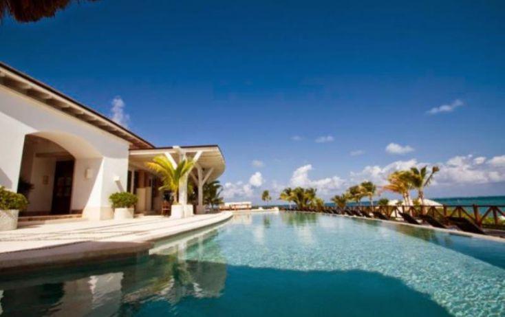 Foto de casa en venta en playa, zona hotelera, zona hotelera, benito juárez, quintana roo, 1899540 no 03