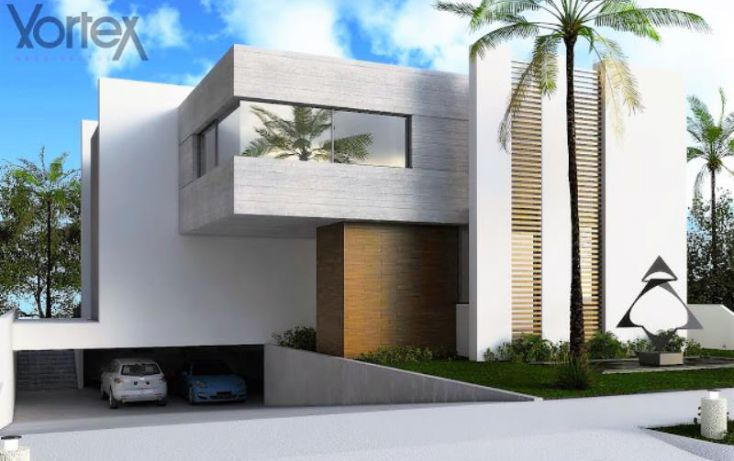 Foto de casa en venta en playa, zona hotelera, zona hotelera, benito juárez, quintana roo, 1899540 no 04