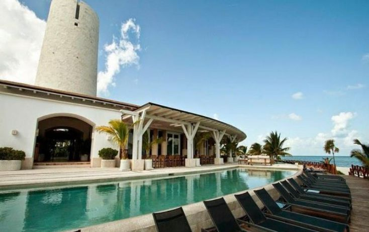 Foto de casa en venta en playa, zona hotelera, zona hotelera, benito juárez, quintana roo, 1899540 no 05