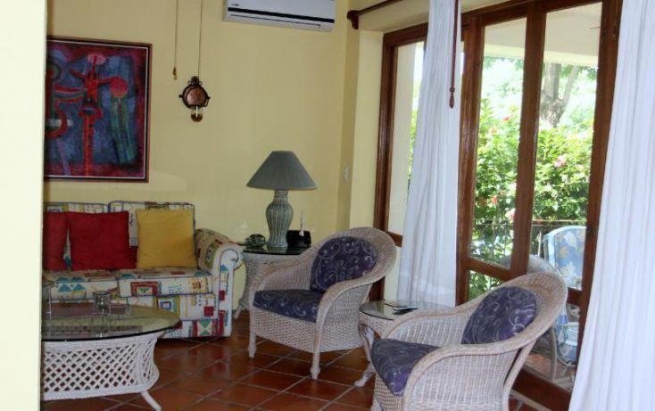 Foto de casa en venta en playacar 5, playa car fase i, solidaridad, quintana roo, 1823328 no 03