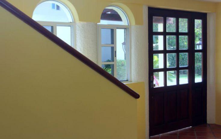 Foto de casa en venta en playacar 5, playa car fase i, solidaridad, quintana roo, 1823328 no 04