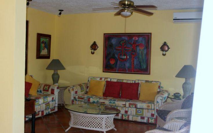 Foto de casa en venta en playacar 5, playa car fase i, solidaridad, quintana roo, 1823328 no 06