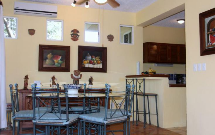 Foto de casa en venta en playacar 5, playa car fase i, solidaridad, quintana roo, 1823328 no 09