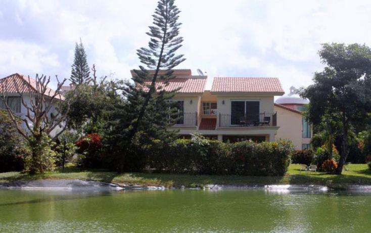 Foto de casa en venta en playacar 5, playa car fase i, solidaridad, quintana roo, 1823328 no 10