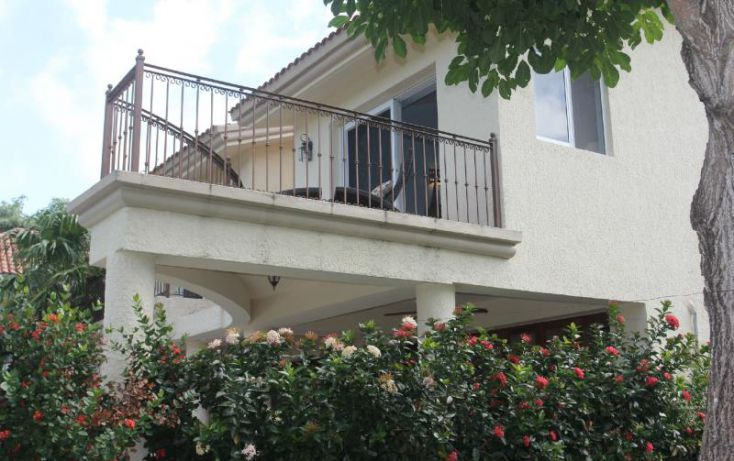 Foto de casa en venta en playacar 5, playa car fase i, solidaridad, quintana roo, 1823328 no 11