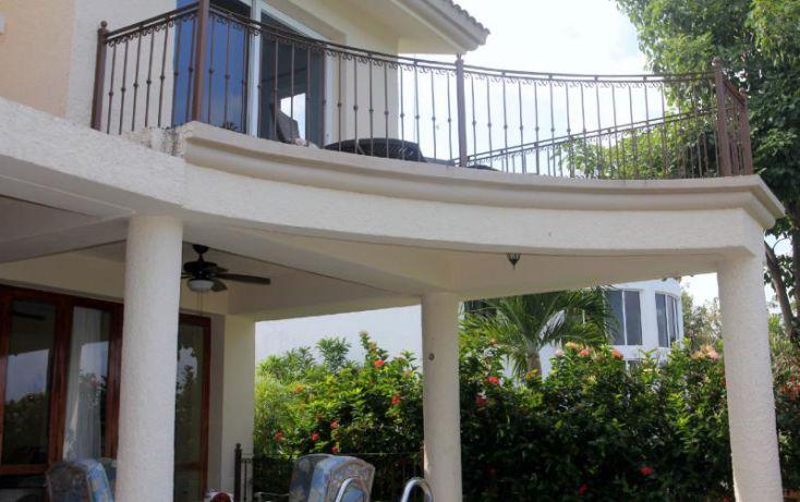Foto de casa en venta en playacar 5, playa car fase i, solidaridad, quintana roo, 1823328 no 13