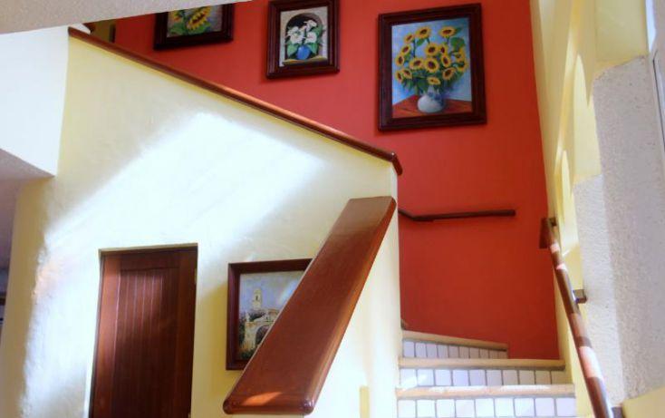 Foto de casa en venta en playacar 5, playa car fase i, solidaridad, quintana roo, 1823328 no 16