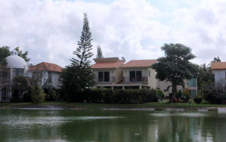 Foto de casa en venta en playacar 5, playa car fase i, solidaridad, quintana roo, 1823328 no 17