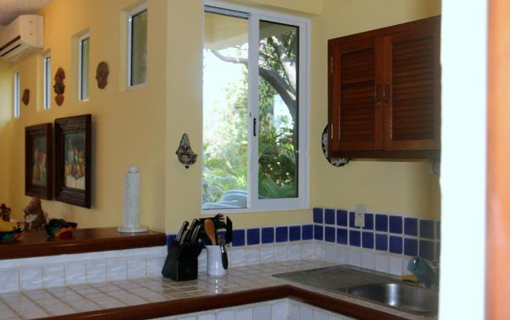 Foto de casa en venta en playacar 5, playa car fase ii, solidaridad, quintana roo, 1823328 No. 02