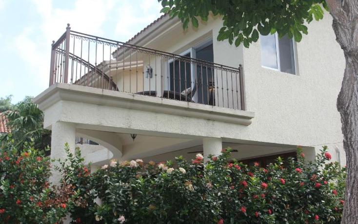 Foto de casa en venta en playacar 5, playa car fase ii, solidaridad, quintana roo, 1823328 No. 11