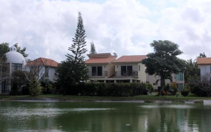Foto de casa en venta en playacar 5, playa car fase ii, solidaridad, quintana roo, 1823328 No. 17