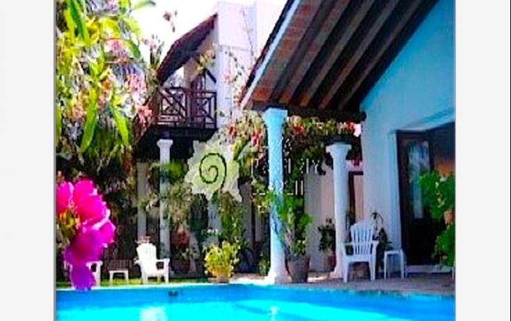 Foto de casa en venta en playacar fase 1, calica, solidaridad, quintana roo, 371902 no 07