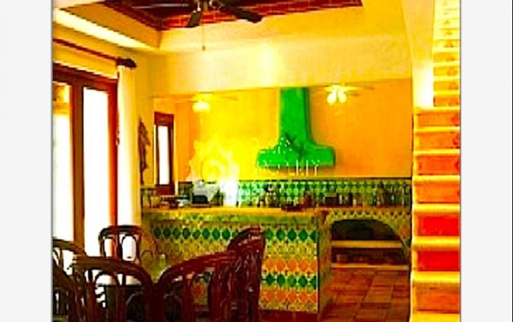 Foto de casa en venta en playacar fase 1, calica, solidaridad, quintana roo, 371902 no 08