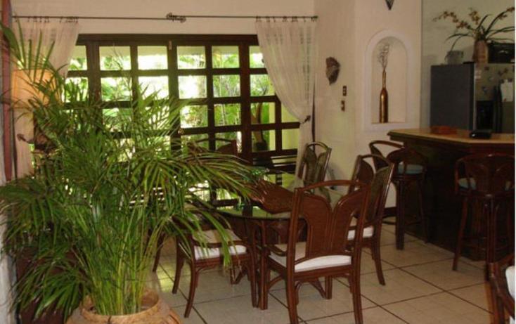 Foto de casa en venta en playacar fase 1 pcar08, playa car fase i, solidaridad, quintana roo, 391686 No. 07