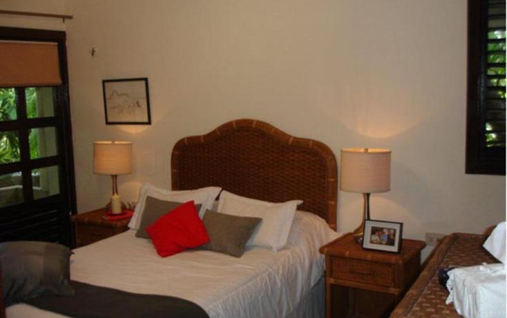 Foto de casa en venta en  pcar08, playa car fase i, solidaridad, quintana roo, 391686 No. 11
