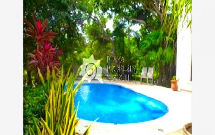Foto de casa en venta en playacar fase 1, playa car fase ii, solidaridad, quintana roo, 371900 no 08
