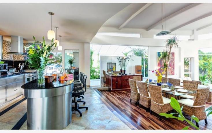 Foto de casa en venta en playacar frente al mar smls134, playa car fase i, solidaridad, quintana roo, 585634 No. 17