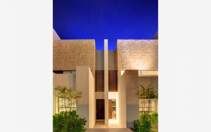 Foto de casa en venta en playacar, playa car fase i, solidaridad, quintana roo, 1037723 no 11