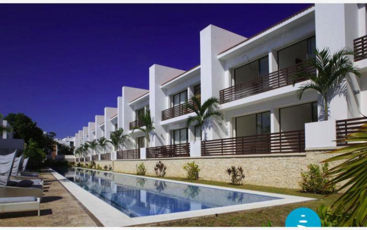 Foto de casa en venta en playacar, playa car fase i, solidaridad, quintana roo, 1037723 no 13