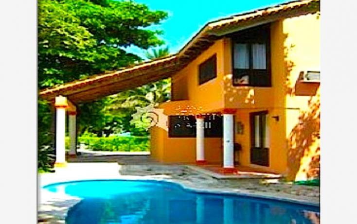 Foto de casa en venta en playacar, playa car fase ii, solidaridad, quintana roo, 371907 no 04