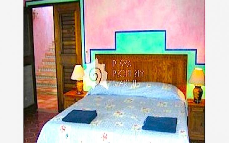 Foto de casa en venta en playacar, playa car fase ii, solidaridad, quintana roo, 371907 no 05