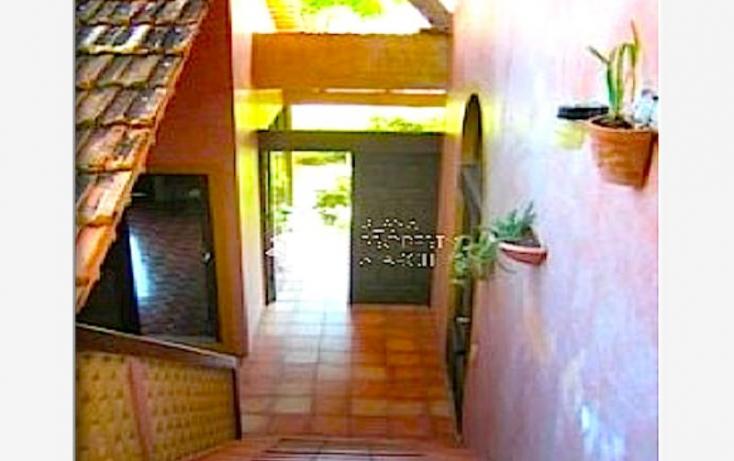 Foto de casa en venta en playacar, playa car fase ii, solidaridad, quintana roo, 371907 no 06