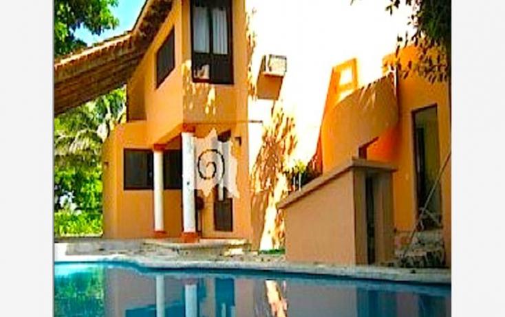 Foto de casa en venta en playacar, playa car fase ii, solidaridad, quintana roo, 371907 no 07
