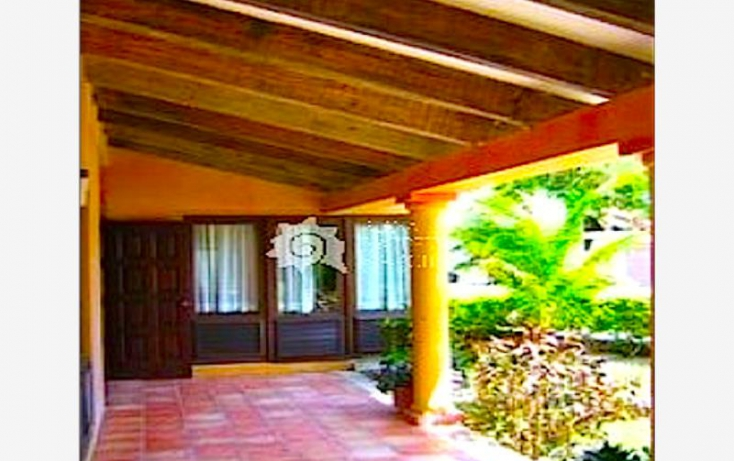 Foto de casa en venta en playacar, playa car fase ii, solidaridad, quintana roo, 371907 no 09