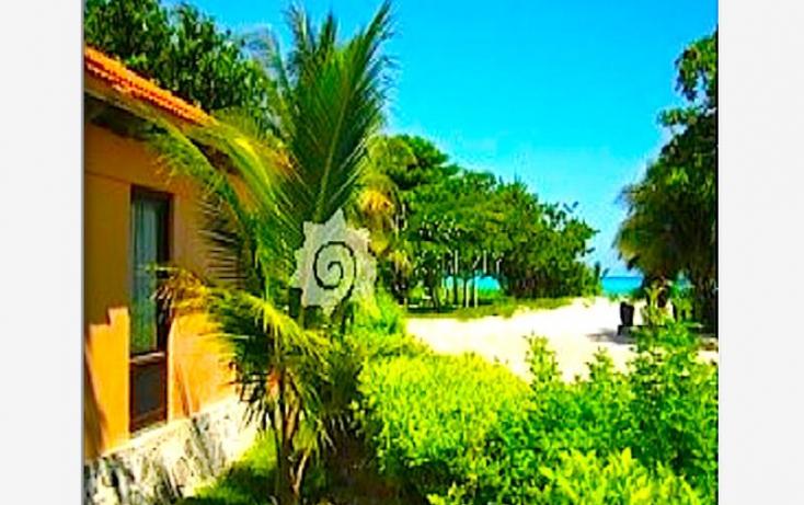 Foto de casa en venta en playacar, playa car fase ii, solidaridad, quintana roo, 371907 no 10