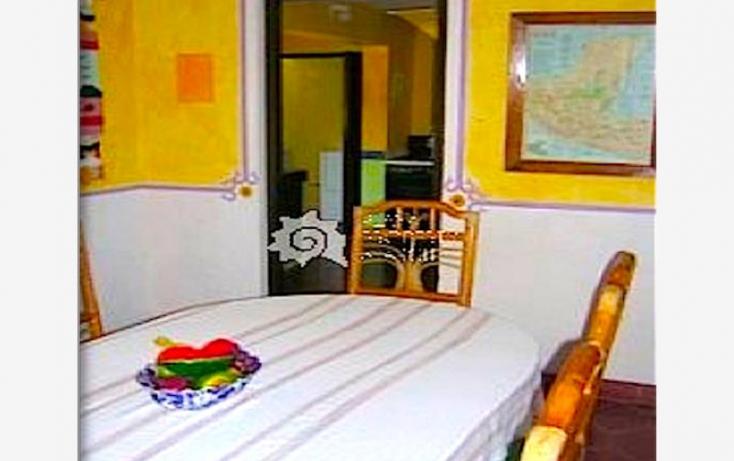 Foto de casa en venta en playacar, playa car fase ii, solidaridad, quintana roo, 371907 no 16