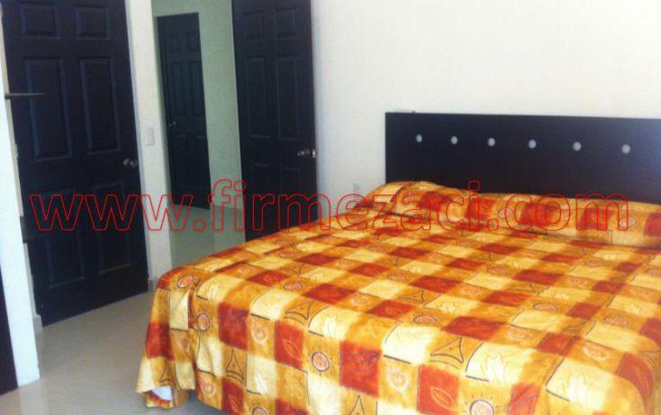 Foto de casa en venta en, playar i, acapulco de juárez, guerrero, 1978888 no 07