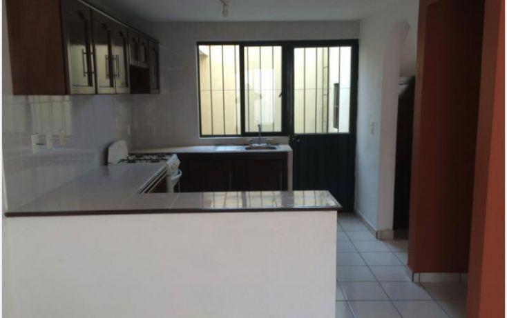 Foto de casa en venta en playas de catazajá esquina 644, sahop, tuxtla gutiérrez, chiapas, 1778970 no 08