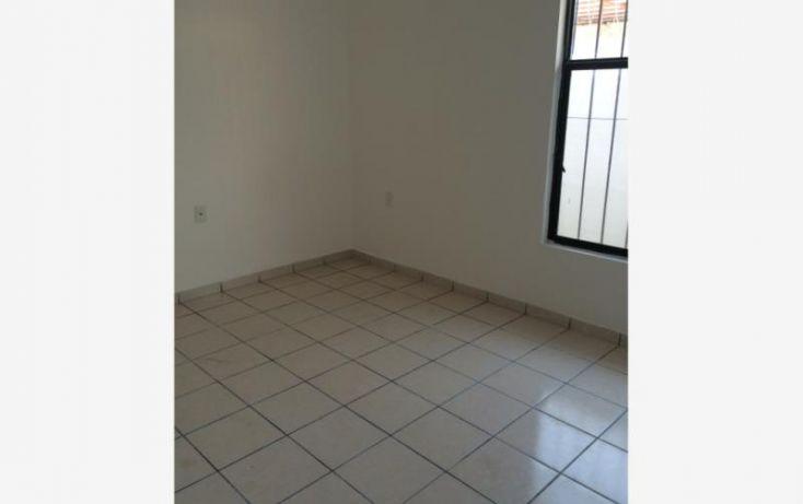 Foto de casa en venta en playas de catazajá esquina 644, sahop, tuxtla gutiérrez, chiapas, 1778970 no 10