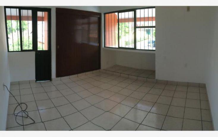 Foto de casa en venta en playas de catazajá esquina 644, sahop, tuxtla gutiérrez, chiapas, 1778970 no 12