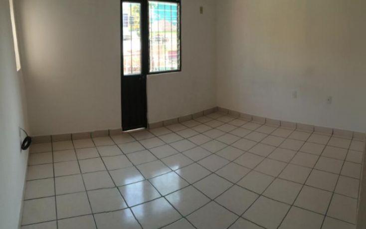 Foto de casa en venta en playas de catazajá esquina 644, sahop, tuxtla gutiérrez, chiapas, 1778970 no 15