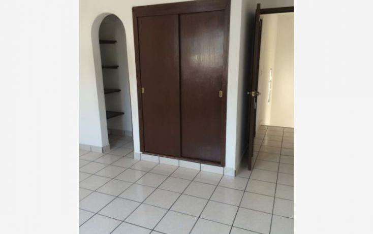 Foto de casa en venta en playas de catazajá esquina 644, sahop, tuxtla gutiérrez, chiapas, 1778970 no 16