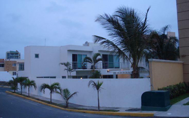 Foto de casa en venta en, playas de conchal, alvarado, veracruz, 1518343 no 02